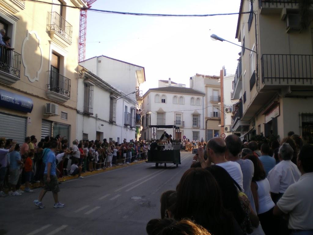 V Bajada de Autos Locos 2008 - IMGP0442.JPG