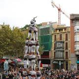 Nyerros de la Plana cloenda temporada '13 Manresa - A. Navas