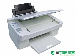 EPSON PRINTER CX2800 DRIVER DOWNLOAD FREE