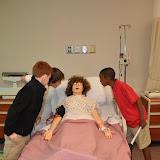 Camden Fairview 4th Grade Class Visit - DSC_0117.JPG