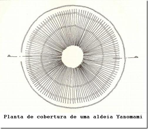 yanomami_cobertura
