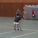 Halle 08/09 - Nachwuchsturnier in Bremen - IMG_1134.JPG