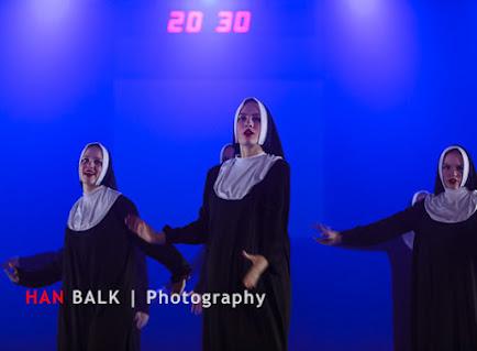 Han Balk Voorster Dansdag 2016-4118.jpg