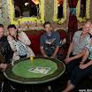 Naaldwijkse Feestweek Rock and Roll Spiegeltent (27).JPG