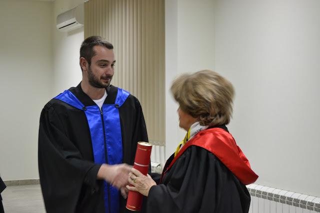 Dodela diploma 22.12. 2015. - DSC_7599.jpg
