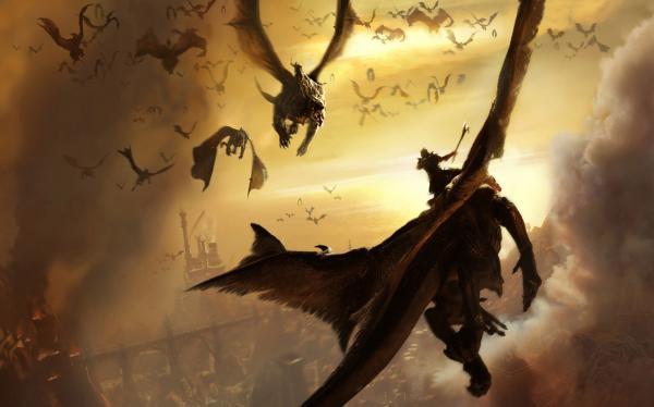 Monster 17, Evil Creatures 2
