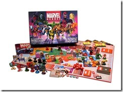 marvel-heroes-all-pieces1