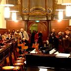 Concert Kûbaard 3-2-2008 019.jpg