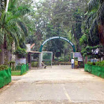 chattbir zoo entrance.jpg