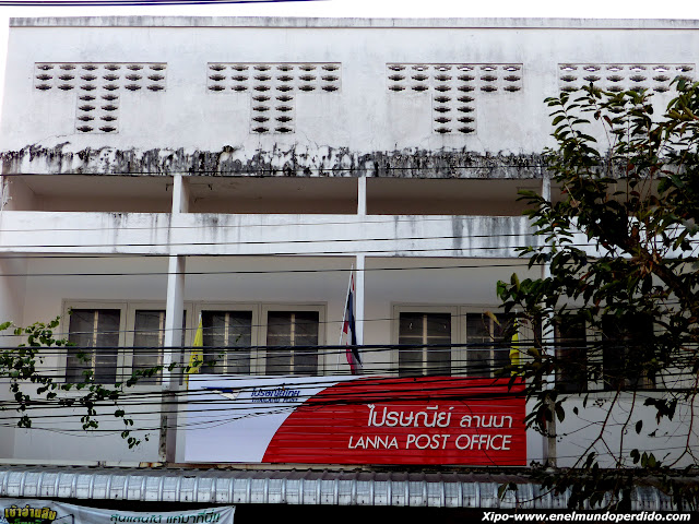 oficina-correos-tailandia.JPG