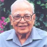 Shri M.D. Dalmia Ji