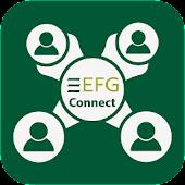 Efg hermes online trading system