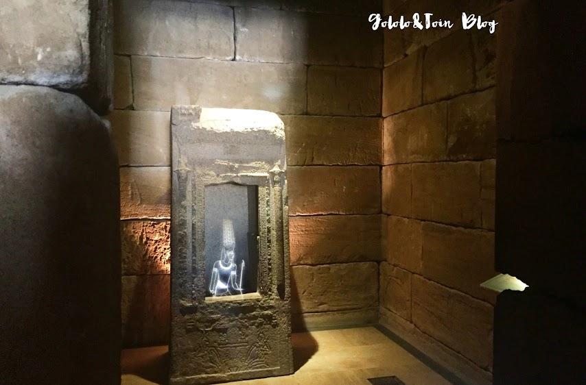 templo-de-debod-con-niños-visitas-madrid-ocio-cultura