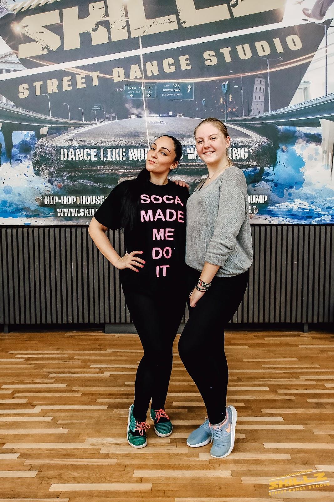 Dancehall Takeover seminarai (Jamaika, Belgija, Prancuzija) - IMG_8437.jpg