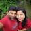 Mayank Choudhary's profile photo