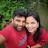 Mayank Choudhary avatar image