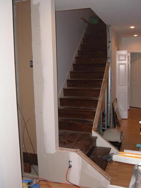 Interior Work in Progress - DSCF0311.jpg