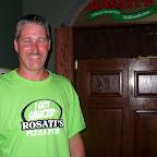 Rosatis-r012.jpg