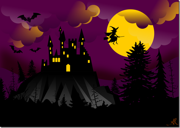 happy_halloween_2015_by_aalmeidah