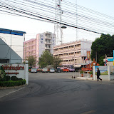 ประชุม ชจภ.ก.3 - DSC_0168.jpg