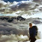 1999-82 Bob Mott, Allalinhorn behind.jpg