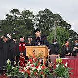 Graduation 2011 - DSC_0261.JPG