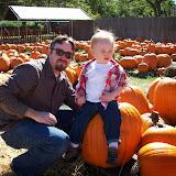 Pumpkin Patch - 114_6538.JPG