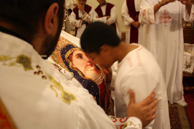 H.G Bishop Serapion Deacons Ordination 2015  - IMG_9301.JPG