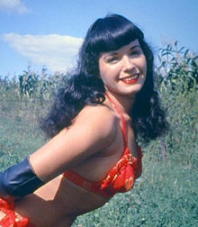 220px Bettie Page 2