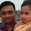 Rajeev Yadav's profile photo