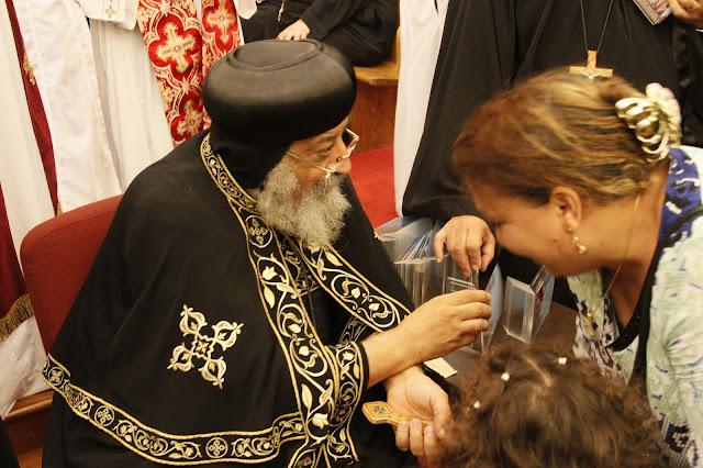 H.H Pope Tawadros II Visit (4th Album) - _MG_1054.JPG