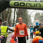 2014.04.12 Tartu Parkmetsa jooks 3 - AS20140412TPM3_408S.JPG