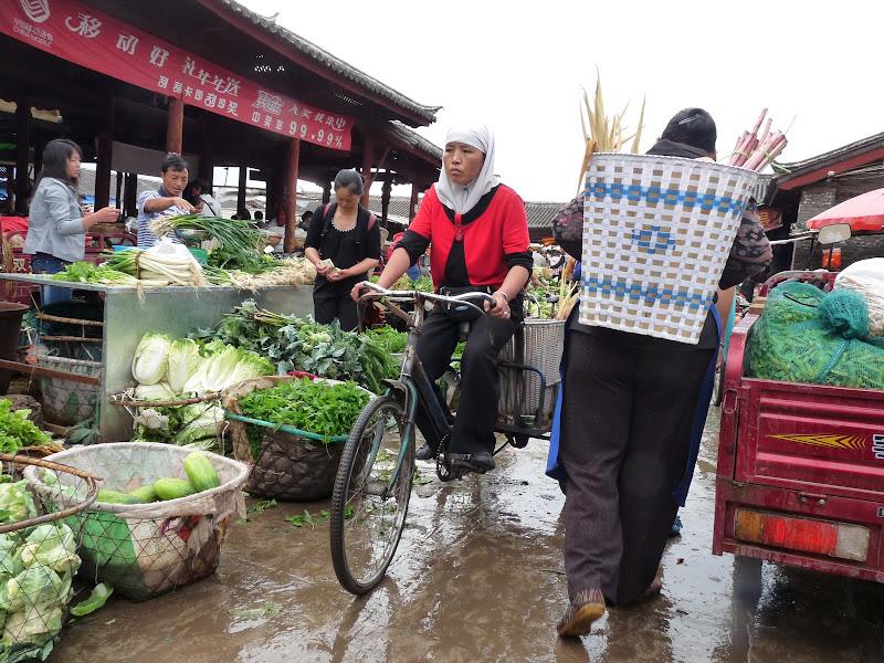 Chine . Yunnan .Lijiang puis Shangri la - P1250541.JPG