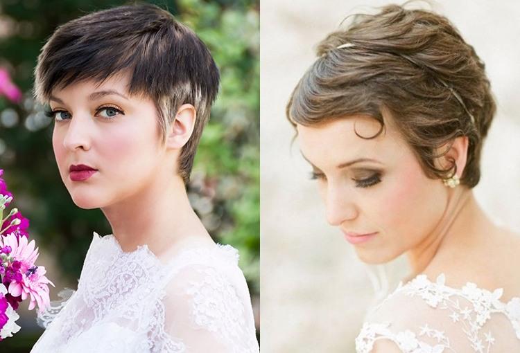 amazing-wedding-hairstyle