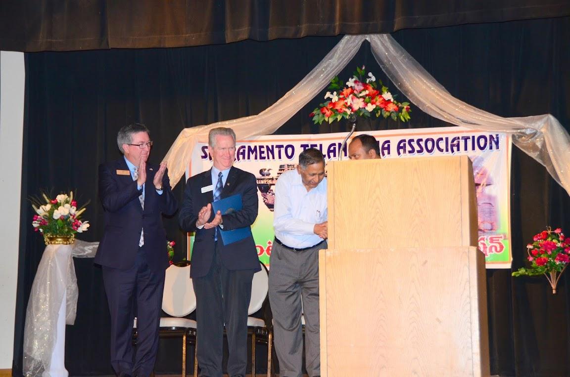 Telangana Formation Day 2015 (1st Anniversary) - STA - Part 3 - DSC_2894.JPG