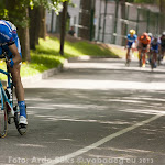 2013.06.01 Tour of Estonia - Tartu Grand Prix 150km - AS20130601TOETGP_101S.jpg