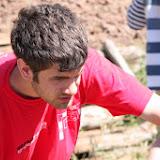 Székelyzsombor 2009 - image062.jpg