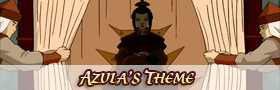 Azula's Theme