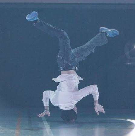 Han Balk Voorster dansdag 2015 ochtend-2073.jpg