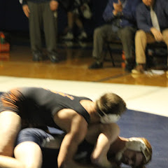 Wrestling - UDA at Newport - IMG_5198.JPG