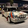 Essen Motorshow 2011 - DSC04197.JPG