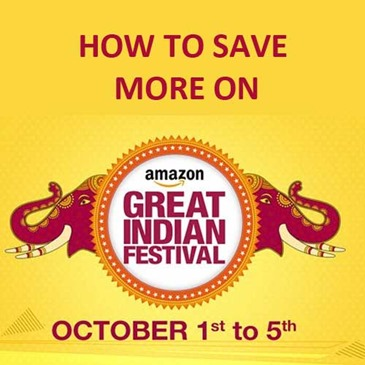 save-more-amazon-great-indian-festival-sale