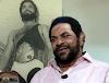 """Murió el campeón de la Bolita del mundo  """" Jack Veneno """"  luchando contra un cáncer"""