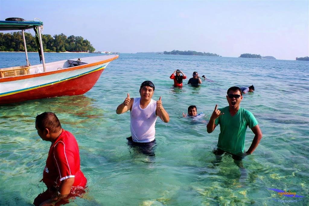 Pulau Harapan, 23-24 Mei 2015 Canon 012