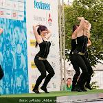 2014.05.30 Tour Of Estonia - AS20140531TOE_649S.JPG