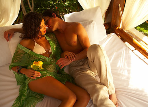 Two Hours Romance Add Romance In Your Busy And Hectic Life Image