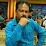 Ijlal Haider Abdi's profile photo