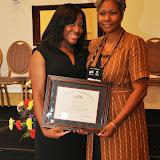 FORUM 2012 - ELI/Mentor Program Graduation - DSC_5195.JPG