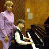 MudilasteMuusikapaevJohviMuusikakoolis06042011