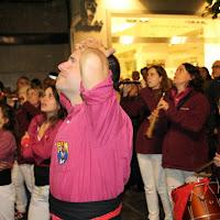 Actuació Mataró  8-11-14 - IMG_6654.JPG